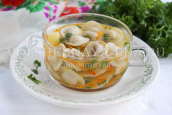 sup s pelmenyami 7