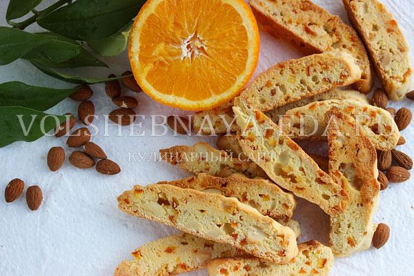 apelsinovye biskotti 17