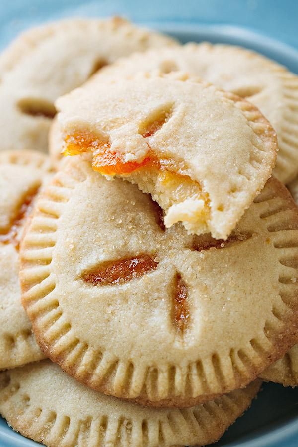 пасхальное печенье рецепты с фото окончания