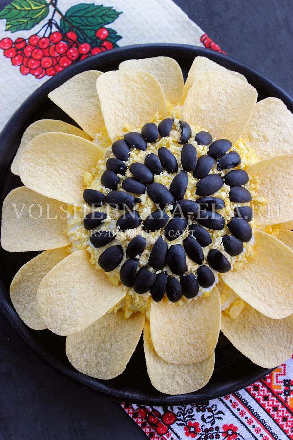 salat podsolnuh 10