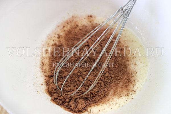 shokoladnye bliny 2