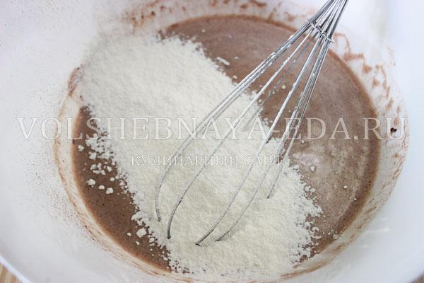 shokoladnye bliny 4