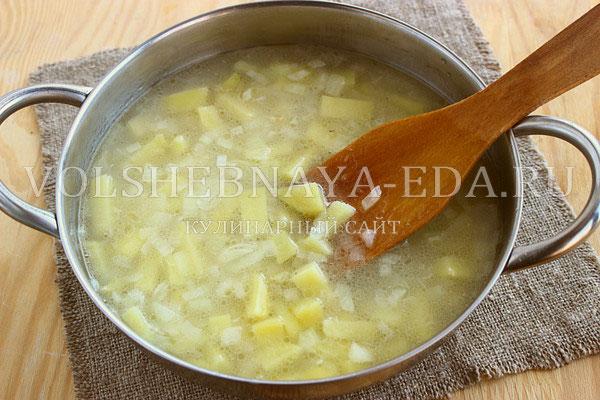 sup iz zelenogo goroshka s myatoj 3