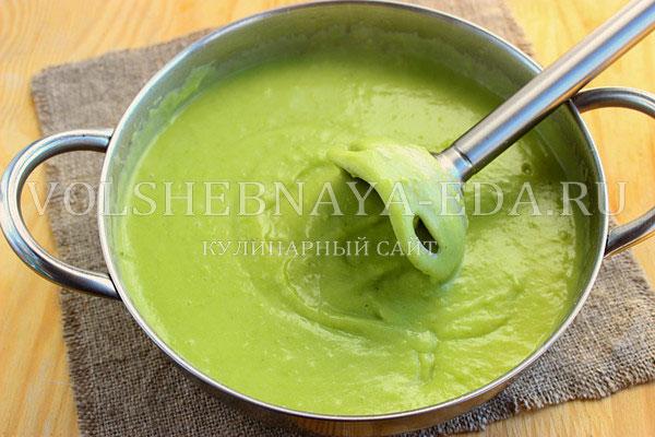 sup iz zelenogo goroshka s myatoj 6