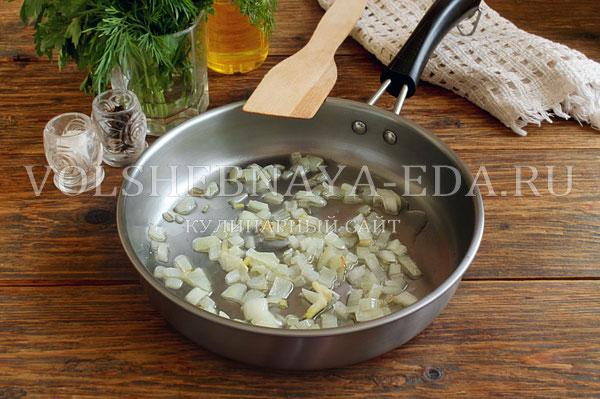 gerkulesovyj sup 4