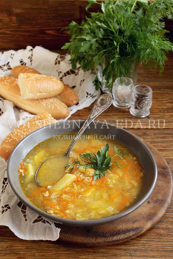 gerkulesovyj sup 9