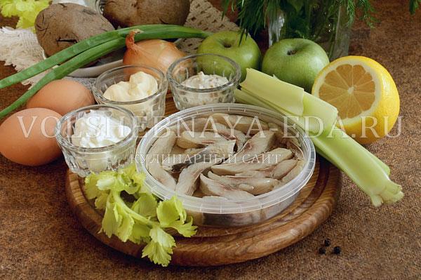 salat norvezhskij s seldyu 1