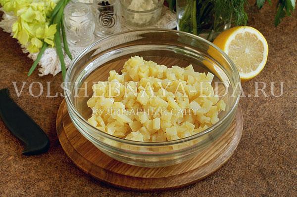 salat norvezhskij s seldyu 4