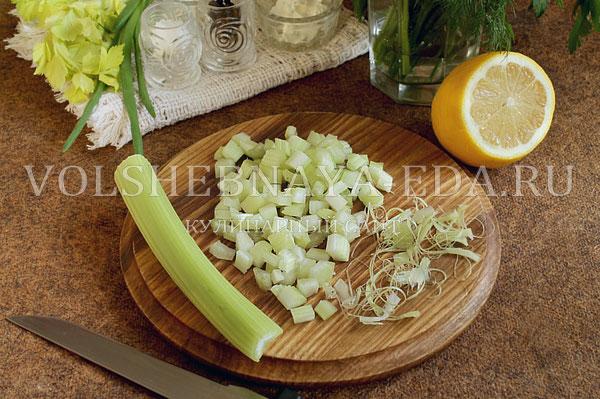 salat norvezhskij s seldyu 5