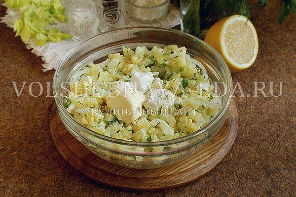 salat norvezhskij s seldyu 8
