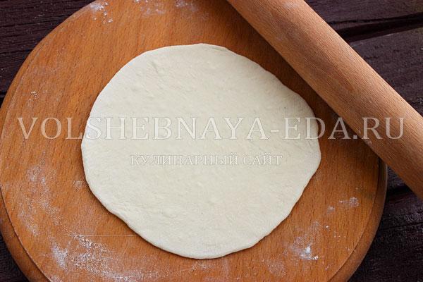 grecheskaya pita 5