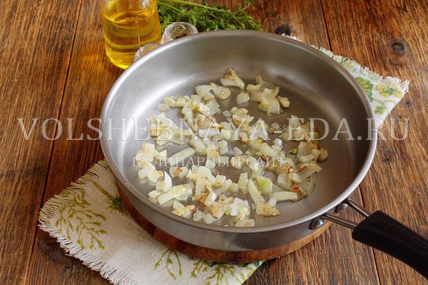 gribnoe maslo 3