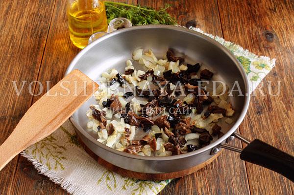 gribnoe maslo 4
