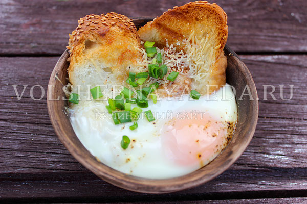 hlebnyj sup 4