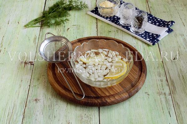 salat praga 2
