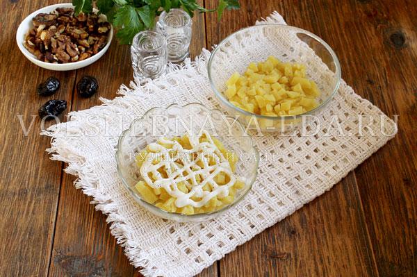 grafskij salat 2