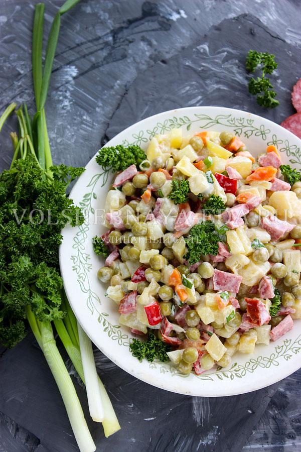 salat bukovina 10