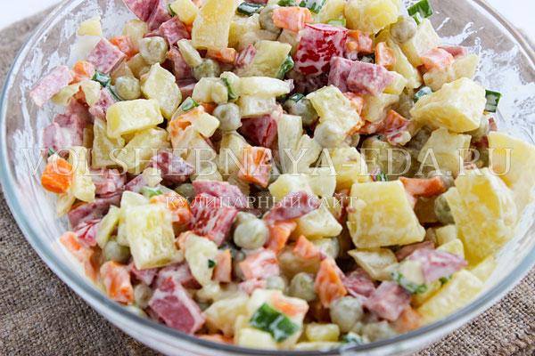 salat bukovina 6
