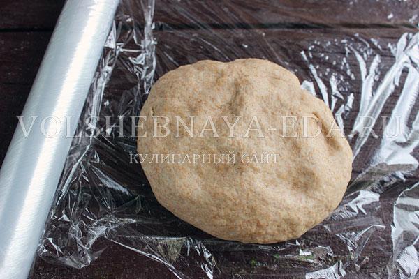 tortilya dlya burrito i ehnchiladas 3