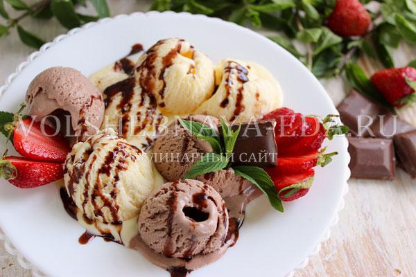 klassicheskoe vanilnoe morozhenoe 10