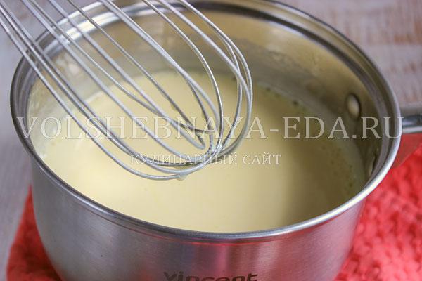 klassicheskoe vanilnoe morozhenoe 3