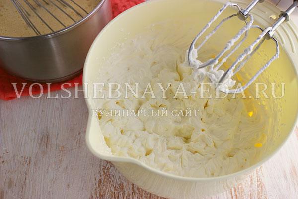klassicheskoe vanilnoe morozhenoe 5
