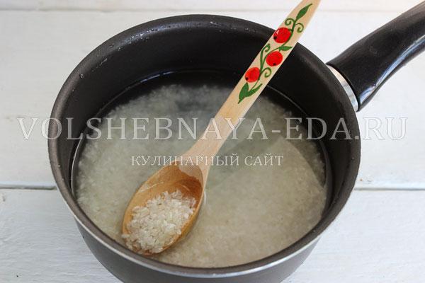 molochnaya risovaya kasha 2