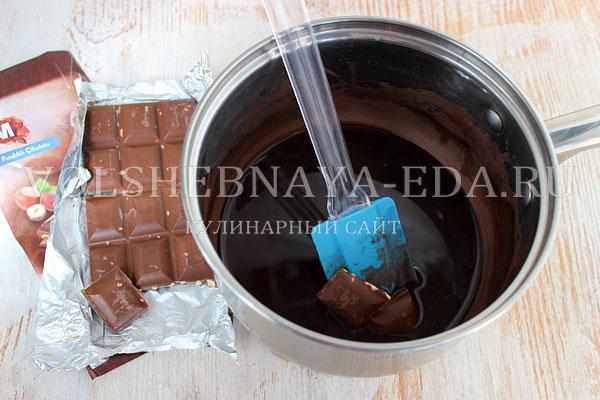 shokoladnyj liker 3