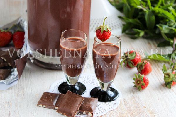 shokoladnyj liker 6