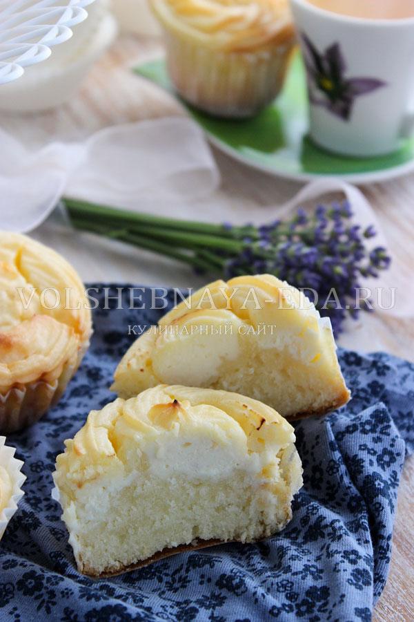 tvorozhnye keksy 12
