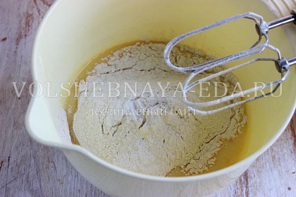 tvorozhnye keksy 2