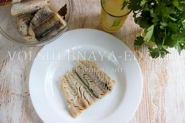 ryba po polski 4