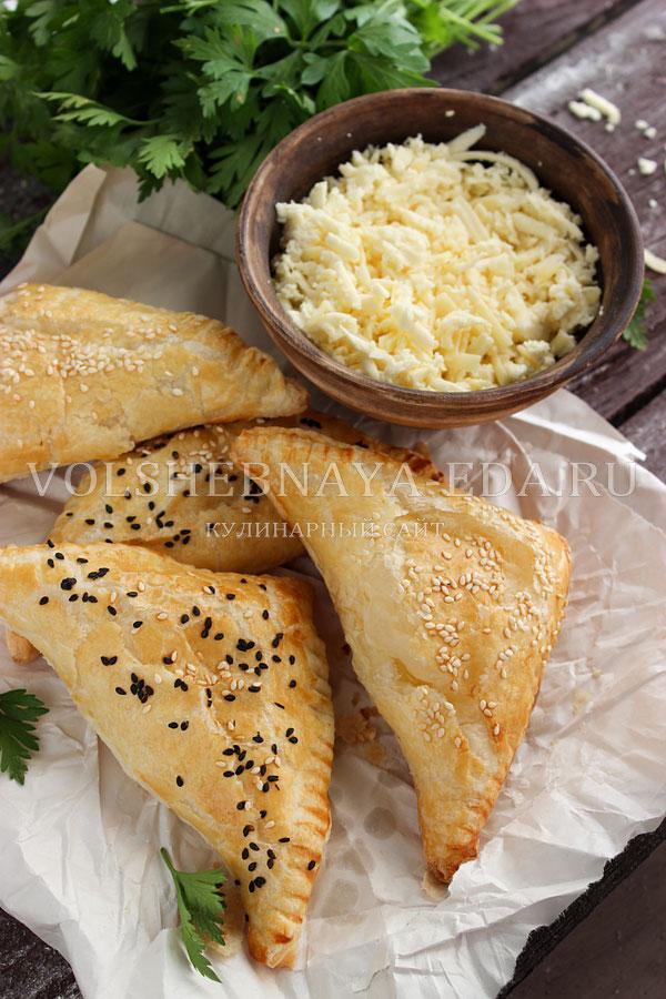 slojki s syrom 12