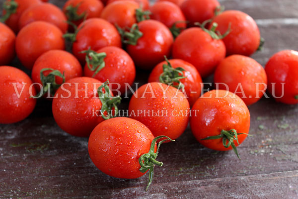 pomidory pelati 1