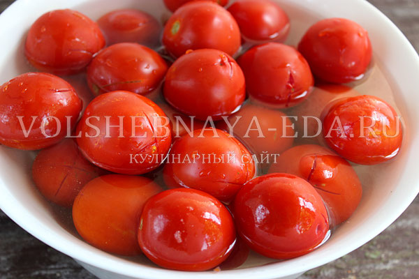 pomidory pelati 2