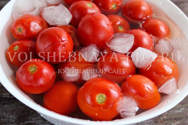 pomidory pelati 3