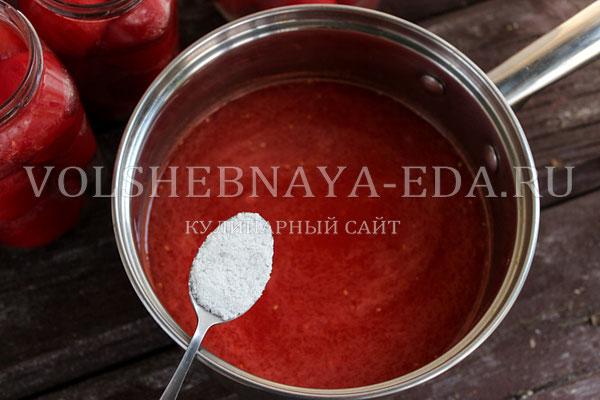 pomidory pelati 5