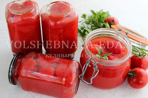 pomidory pelati 8