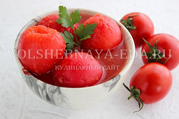 pomidory pelati 9
