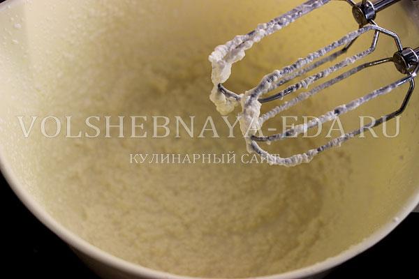 domashnee maslo iz slivok 3