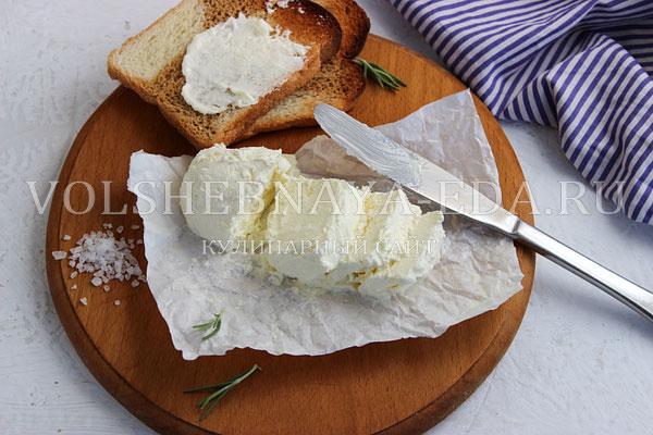 domashnee maslo iz slivok 6