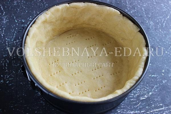 grushevyj tort 4