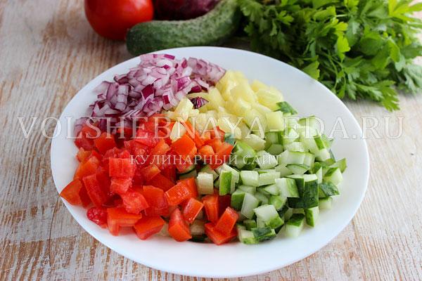 izrailskij salat 2