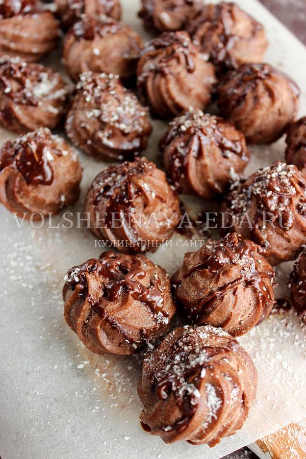shokoladnye ehklery 11