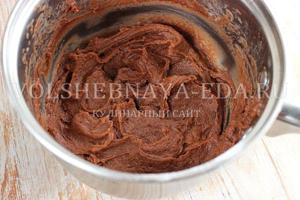 shokoladnye ehklery 3