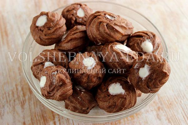 shokoladnye ehklery 7