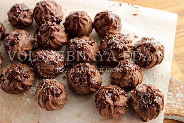 shokoladnye ehklery 8
