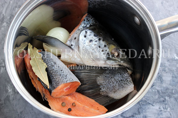 slivochnyj sup s lososem 1