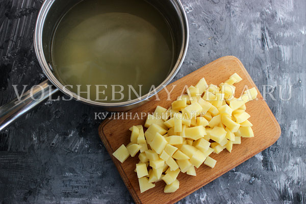 slivochnyj sup s lososem 3
