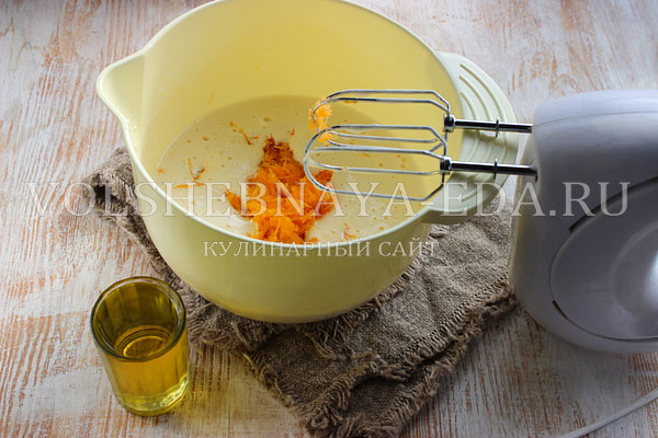 keksy s tykvoj i apelsinovoj glazuryu 3